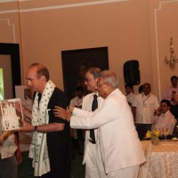 pbhrf-banerji-protocols-book-launch-2013-13