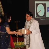 pbhrf-banerji-protocols-book-launch-2013-14
