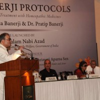 pbhrf-banerji-protocols-book-launch-2013-16