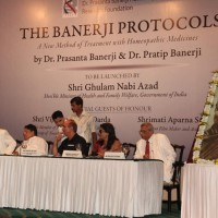 pbhrf-banerji-protocols-book-launch-2013-17