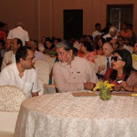 pbhrf-banerji-protocols-book-launch-2013-2