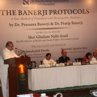 pbhrf-banerji-protocols-book-launch-2013-20