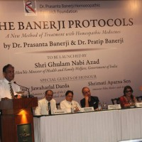pbhrf-banerji-protocols-book-launch-2013-21