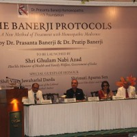 pbhrf-banerji-protocols-book-launch-2013-22