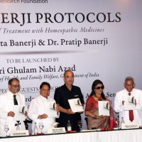 pbhrf-banerji-protocols-book-launch-2013-23