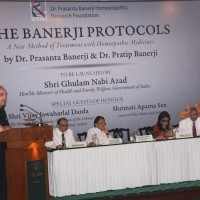 pbhrf-banerji-protocols-book-launch-2013-24