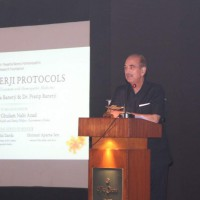 pbhrf-banerji-protocols-book-launch-2013-25