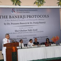 pbhrf-banerji-protocols-book-launch-2013-26