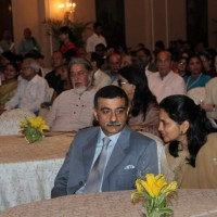 pbhrf-banerji-protocols-book-launch-2013-9